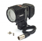 Luz Led Paglight XLR-4 (1.5m) & LED Dimmer